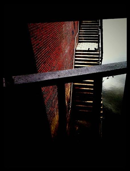 DarkStar14 - BuryMeNow by nellabella