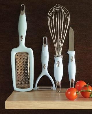 MNC In The Kitchen by Stebinners
