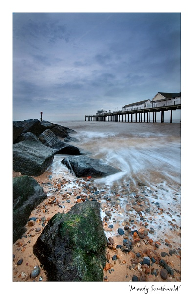 Moody Southwold by angej