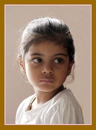 Miss India, 2020