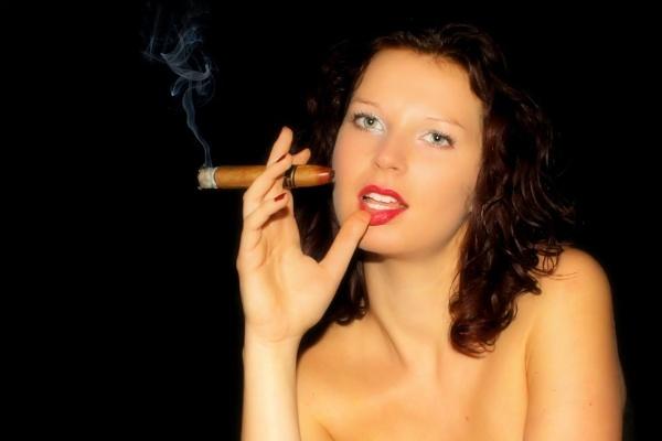 Smoken by Motherstalk