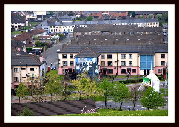 Bogside by cats_123