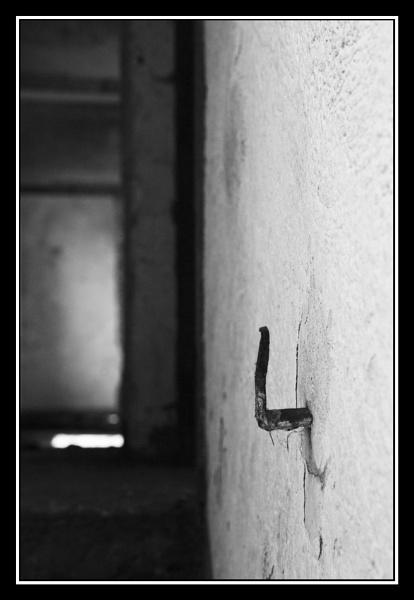 handrail by frz67