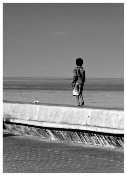 Someday..... by devlin