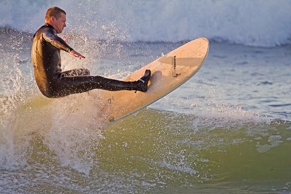 Leaping longboards ! by Stanleyace