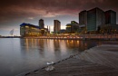 EPZ Salford Quays by stevie