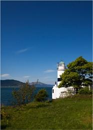 Clyde Lighthouse