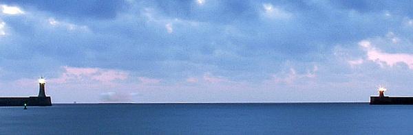 coast by hallcro