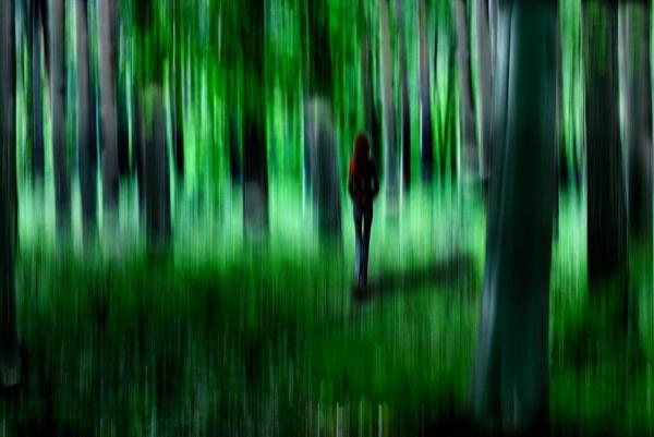 Spooky by jamestheboy