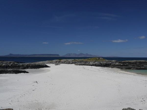 paradise in scotland by gixxergirl46