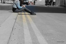lonliness