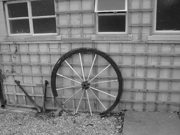 Wheel by paul_sutton2004