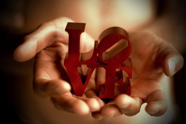 LOVE by tom_231268