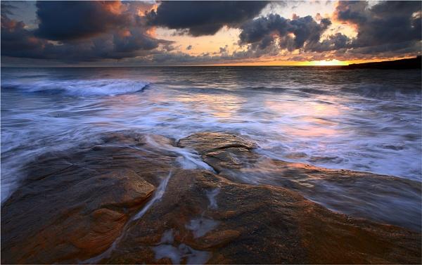 Vera\'s Dawn by Dave_Henderson