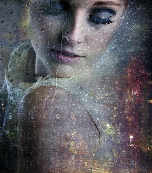 Tired of waiting. by Scaramanga