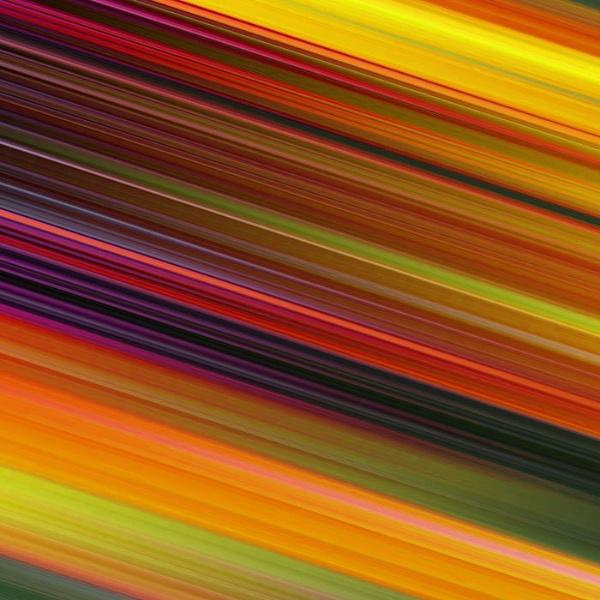 Stripes by swanseamale47
