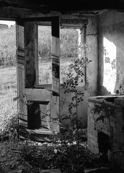 Doorway, Norfolk by mgts24