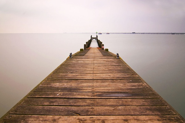the jetty by deanz333