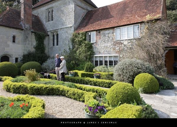 Rymans Gardens again by James_C