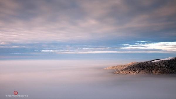 Good morning by Mircea_Marinescu