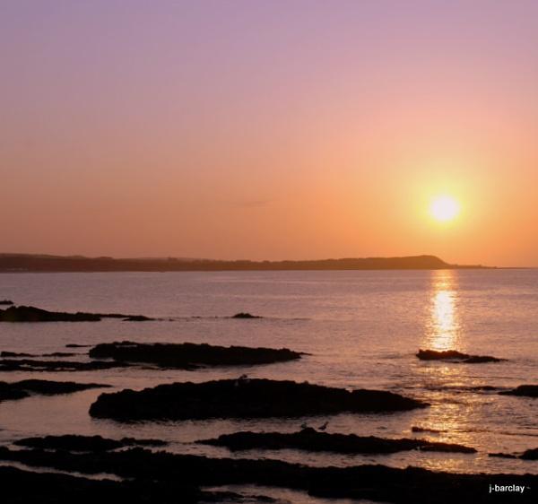 banff scotland by J_Barclay