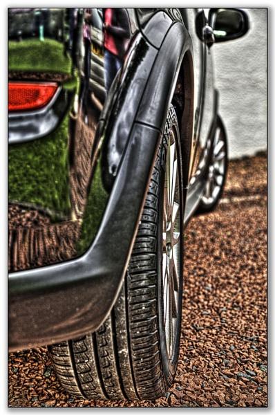 Pirelli by karen61