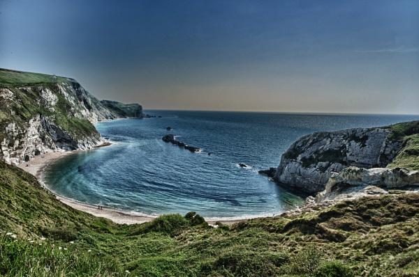 Dorset Beauty by seeky007
