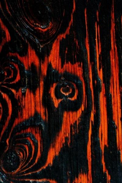Devilish by rhol2