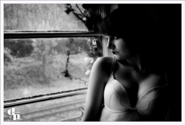 Take me far away by DP_Imagery