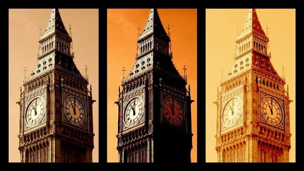 London by Lizzie_x