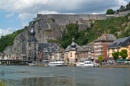Dinant. by geegee
