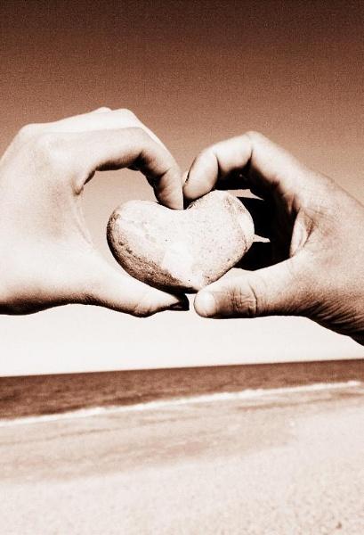 heart by miaallaker