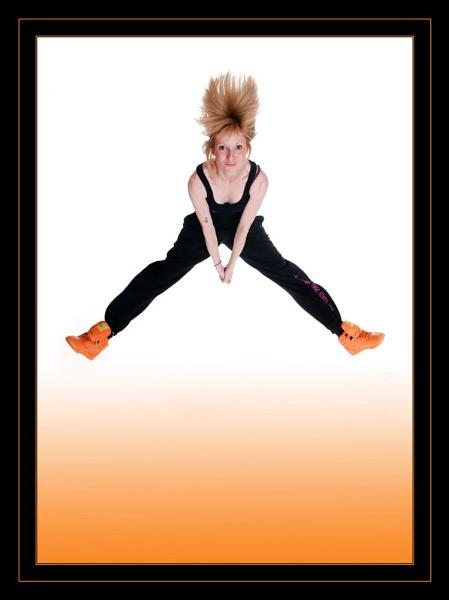 Jump by andystark