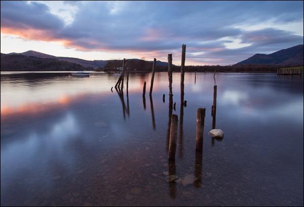 Derwentwater Posts by LeighRebecca