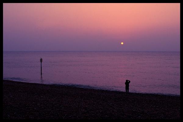 kinsgdown at dawn by havecamerawilltravel