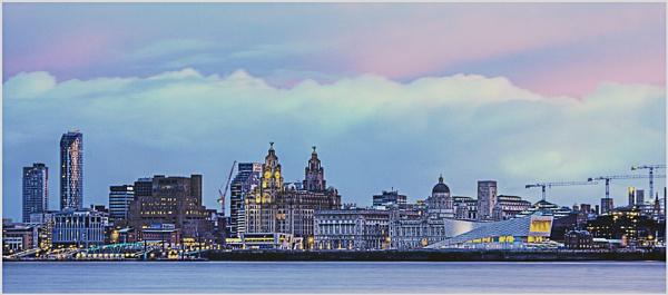 Across the mersey by cassiecat