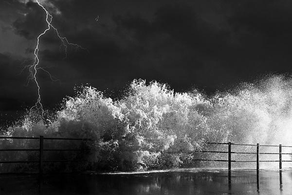 ** Nature..... by Mynett