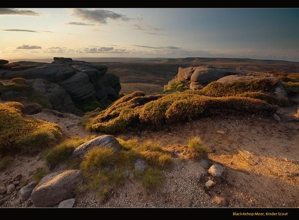 Black Ashop Moor by andy_AHG