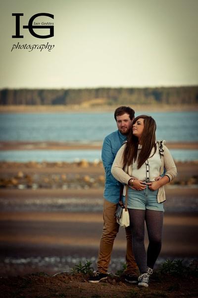 Emma & Joe 2 by G6DDS