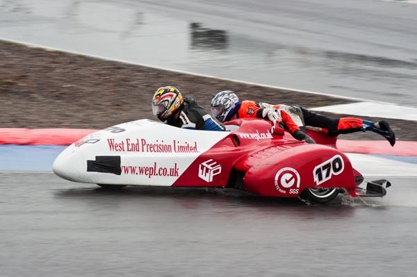 Formula 1 by ww2spitfire