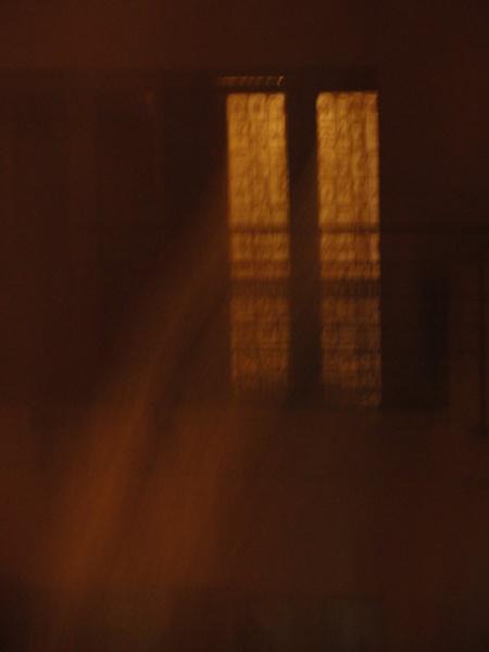 Delight window by ARGHYASIKDAR