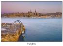 Malta by smourt