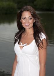 Cheryl #3