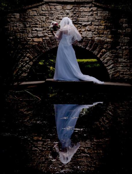 reflection 1 by sacramento