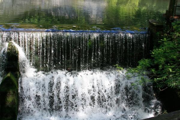 splash by jimbob5643