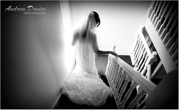 Reportage Wedding BW by pulsar69