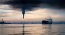 Oil Tanker the Dart