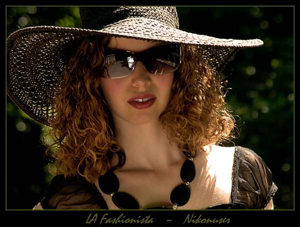 Kayleigh by modelshoot