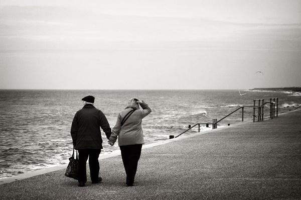 Love Is....... by digipix76