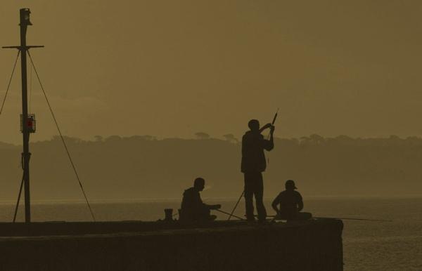 early fishermen by cornish_chris